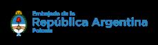 Ambasada Republiki Argentyńskiej w Polsce i na Litwie