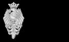 Logotyp Senatu RP