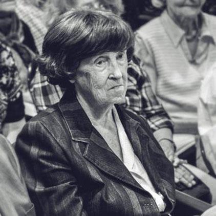 Hanna Chodowiec-Chełmicka