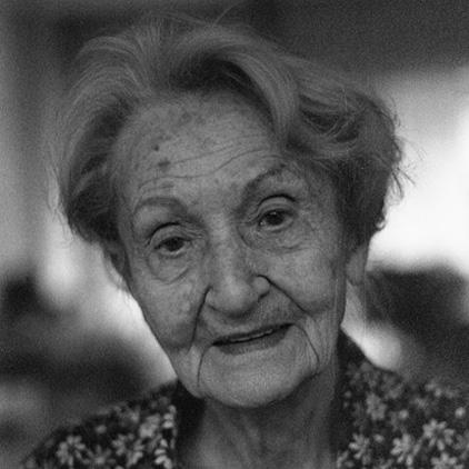 Helena Badeni